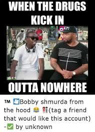 Funny Hood Memes - new funny hood memes memes pics 2018