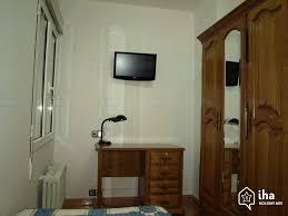 chambres d hotes madrid chambre d hote madrid 59 images chambre d 39 hòtes au centre de