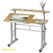 Chair For Drafting Table Drafting Computer Desk Luxury Studio Designs Futura Drafting Table