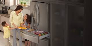 Online Kitchen Appliances Australia Fridges Discover Lg Refrigerators Designed With Innovation