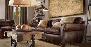 leather living room decorating ideas u2013 modern house