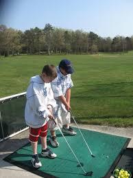 17th annual golf tournament boys u0026 girls club of cape cod