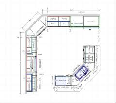 online kitchen cabinet layout tool online layout tool chic design