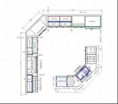 online kitchen cabinet layout tool u2013 colorviewfinder co