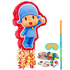 party city lubbock halloween costumes pocoyo party supplies birthdayexpress com