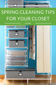 spring cleaning tips helena a personal organizer