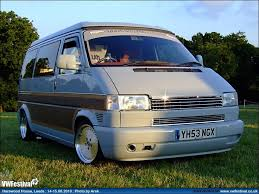 best 25 vw t4 tuning ideas on pinterest vw t5 tuning vw t5 and