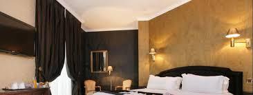 qu est ce qu une chambre insolite un hôtel recherche un testeur de chambres virginradio fr