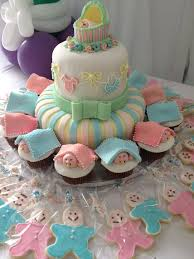 publix cakes for baby shower party xyz