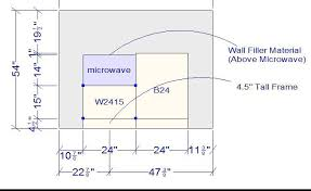 under cabinet microwave dimensions upper cabinet microwave dimensions farmersagentartruiz com