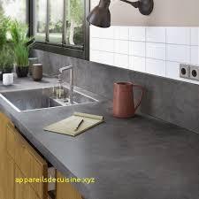 hauteur prise cuisine hauteur prise cuisine plan de travail vos idées de design d intérieur