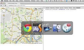 Map Api Google Maps Javascript Api Youtube