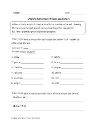fascinating englishlinx writing worksheets thanksgiving middle