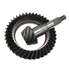kenworth part number lookup motive gear ring and pinion sets c9 25 355 free shipping on