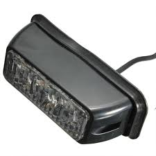 lexus rx300 ac light blinking online buy wholesale truck weather from china truck weather