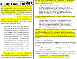 quotes from the bible justice justice character and plagiarism u2013 a daughter of the reformation