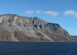 torngat mountains wikipedia