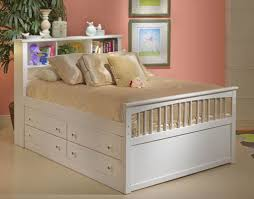 Bed With Drawers Underneath King Size Bed With Drawers Underneath Modern Practical King Size