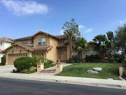 rancho carillo carlsbad homes for sale carlsbad homes for sale