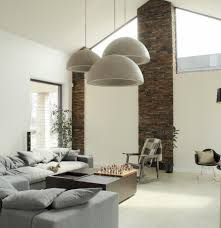 Wohnzimmer Einrichten Design Ideen Funvit Regale Moderne Ideen Ebenfalls Increíble Wohnzimmer
