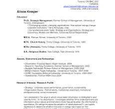 graduate school application resume template academic cv templates sles 107207 resume template high school
