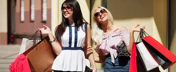 best shopping malls in the los angeles area cbs los angeles