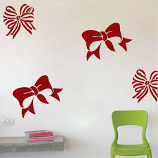 Best Holiday Wall Decals Images On Pinterest Wall Design - Design wall decal