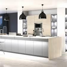 cuisine sur mesure leroy merlin facade de cuisine leroy merlin fresh meuble de cuisine gris
