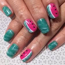 nail design center nail design nail template designs nail template designs