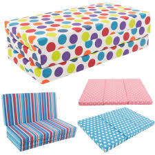 Folding Bed For Kid Gilda Folding Sofa Bed Futon Guest Z Bed Chair Folding