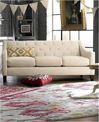 chloe velvet tufted sofa macy s bed furniture best modern furniture check more at http