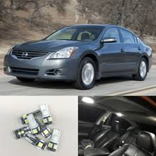 2007 Altima Interior Popular 2007 Nissan Altima Buy Cheap 2007 Nissan Altima Lots From