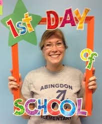 best 25 100 day of school ideas on 100th day of