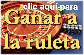 Ganar Ruleta Casino Sistemas Estrategias Y Trucos Para - mejores jugadas para la ruleta ruleta onlineruleta online