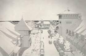 design u2014 hampstead living
