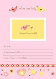 baby girl memory book new digital unique baby girl memory book the hearts of light