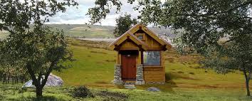 Tumbleweed Tiny Houses For Sale by Jay Shafer U0027s New Venture U2013 Four Lights Tiny House Company U2013 The