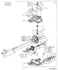 K He Bestellen Yard Man ältere Modelle Rasentraktoren Ae 5150 K 13ci504e643 2004