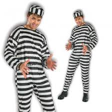 Halloween Jail Costumes Compare Prices Halloween Jail Costumes Shopping Buy