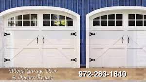 garage door opener fix garage door opener repair service salem or tags 39 staggering