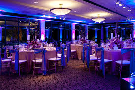 wedding planners in michigan michigan wedding planners reviews for 287 planners