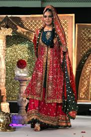 new bridal dresses new bridal dresses mehndi designs 2014