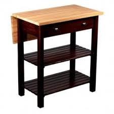 drop leaf kitchen island kitchen island with drop leaf foter