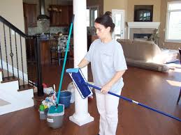 house cleaning u0026 home maid service dublin powell u0026 columbus 43235