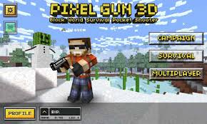 pixel gun 3d hack apk cheats for pixel gun 3d hack apk unlimited gems and coins