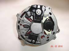 porsche 928 alternator alternators generators for porsche 928 ebay