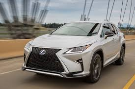 lexus reliability australia lexus tops 2017 j d power u s customer service study fiat at