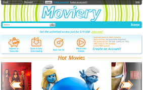 where to get cheap movies online hubpages