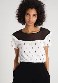 kookai clothing tops u0026 t shirts cheapest kookai clothing tops u0026 t