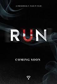 run 2018 imdb